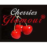 cherriesglamour2